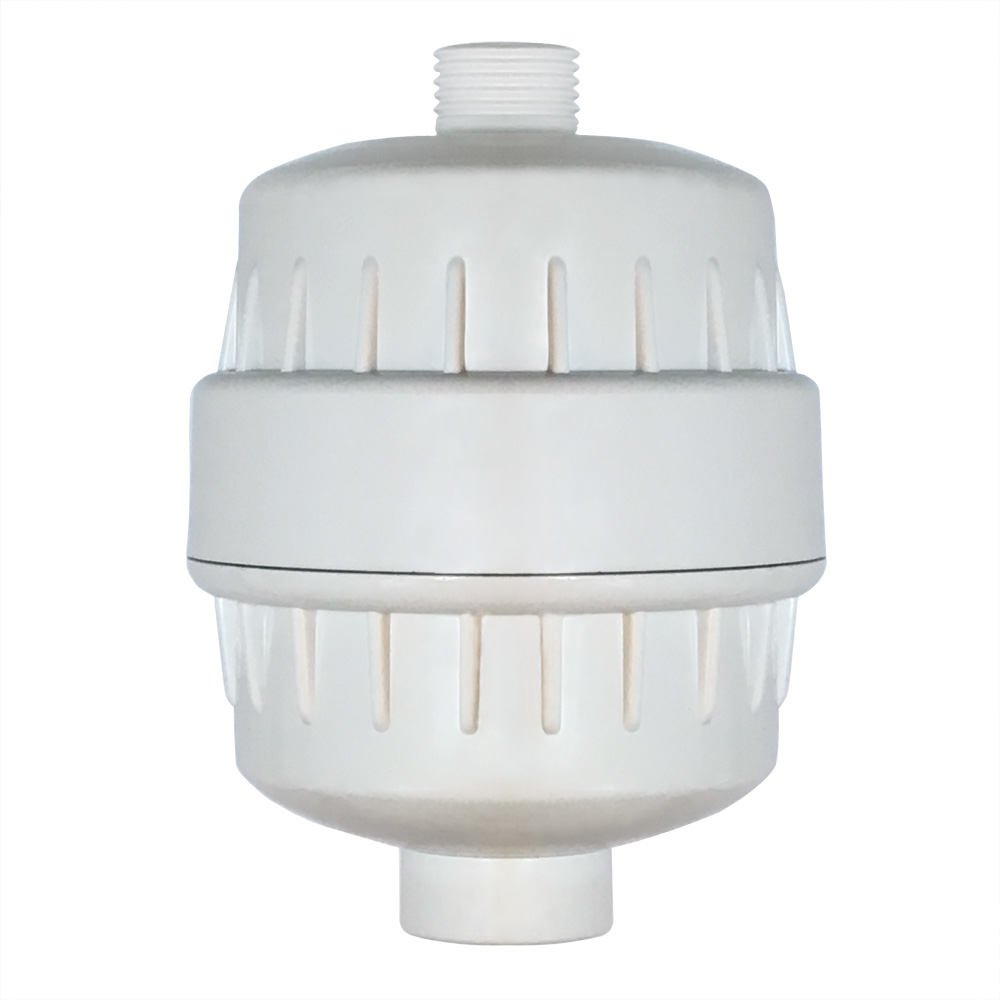 Universal KDF-55/Carbon Shower filter