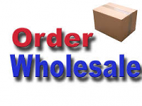 Current Wholesale price-list